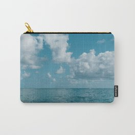 Hawaii Water VIII Carry-All Pouch