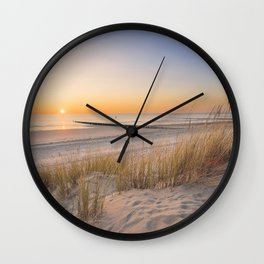 Do You Remember Wall Clock