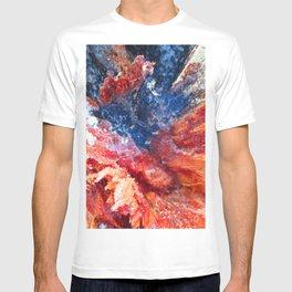 Broken Tree T-shirt