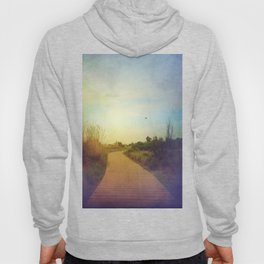 Pave the Way Hoody
