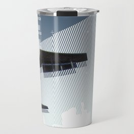 TXL Travel Mug