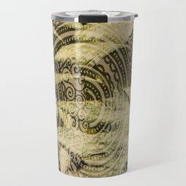Nikkal Travel Mug