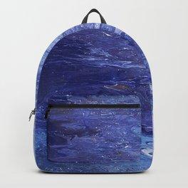 Inundado Backpack