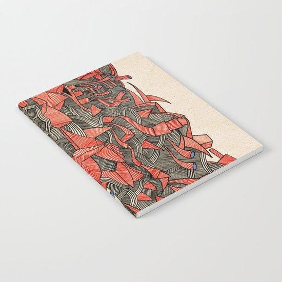 - sensitivity - Notebook