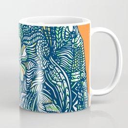 Kindred Coffee Mug