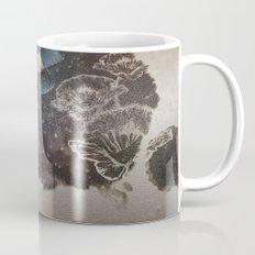 pattern2 Mug