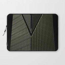 DarkTerminus Laptop Sleeve