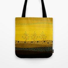 Color/Landscape 3 Tote Bag