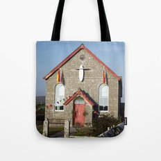 Surfing......It's a Religion! Tote Bag