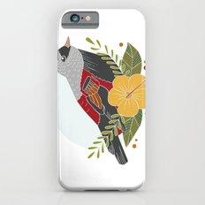 Ula-'ai-hawane iPhone 6s Slim Case