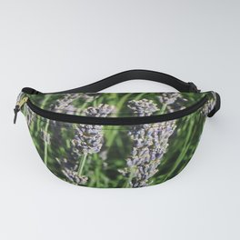 The Whisper in My Heart Fanny Pack