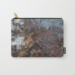 Stone 3 Carry-All Pouch