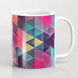 fyx th'pryss Coffee Mug