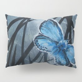 Westhay Butterfly 2 Pillow Sham