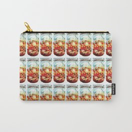 Got Kimchi? Carry-All Pouch