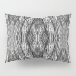 Origami Pleating fashion Pillow Sham