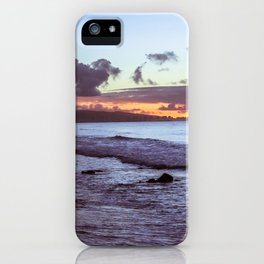 In My Dreams iPhone Case