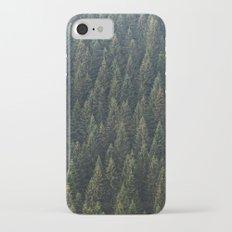 Cover Me iPhone 7 Slim Case