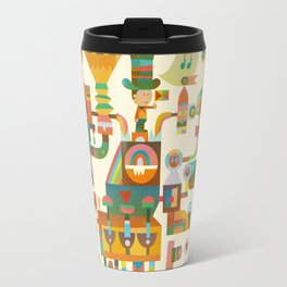 The Chipper Widget Travel Mug