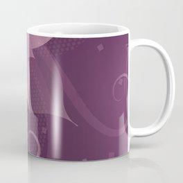 The Elegant Bride Coffee Mug