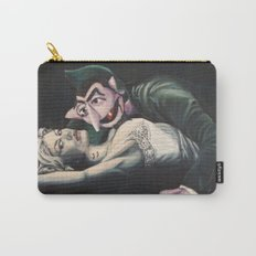 True Muppet Carry-All Pouch