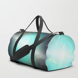Supernova Duffle Bag