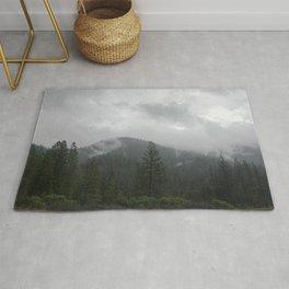 Shasta Forest Rug