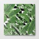 tropical geometric by markashkenazi