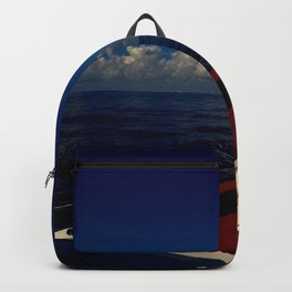Richness Backpack