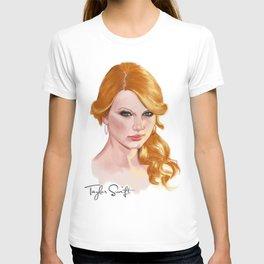 idol T-shirt