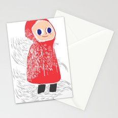 Newest Stuff Stationery Cards