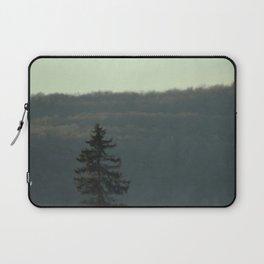 Evergreen Dream Laptop Sleeve