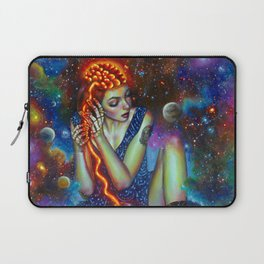Give it all Laptop Sleeve
