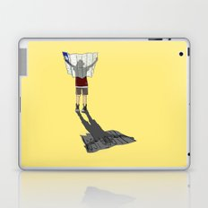 Lost Youth Laptop & iPad Skin