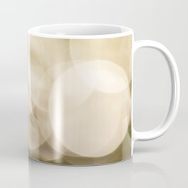 Autumn is Spiders Time #decor #society6 #buyart Coffee Mug