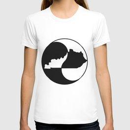 UNSTOFAM KY T-shirt
