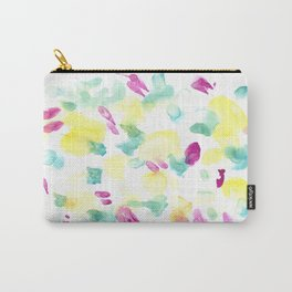 170722 Colour Living 19 Carry-All Pouch