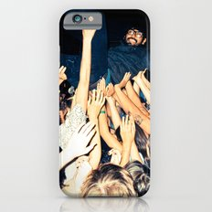 Stage Diving Slim Case iPhone 6s