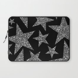 Stellar Laptop Sleeve