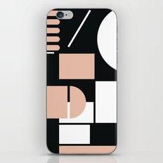 Un2 iPhone & iPod Skin