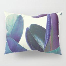 Elastica Amaro #society6 #decor #buyart Pillow Sham