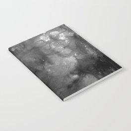 TENDRILS Notebook