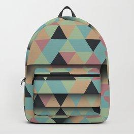 Chaos II Backpack