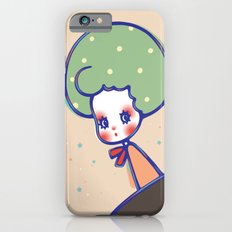 My place Slim Case iPhone 6s