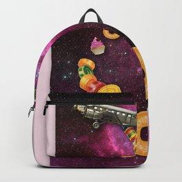 CANDY CRASH Backpack
