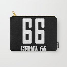 Germa 66 Carry-All Pouch