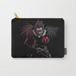 Ryuk by night Carry-All Pouch