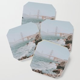 san francisco ii / california Coaster