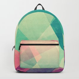 August Backpack
