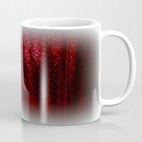 sparkles Mugs featuring Sparkles by Chris' Landscape Images & Designs